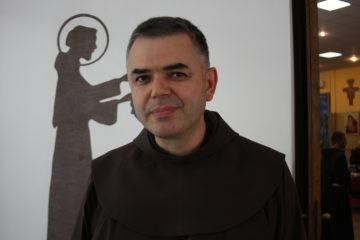 Sjednica Povjerenstva HRK za trajnu formaciju redovnica i redovnika