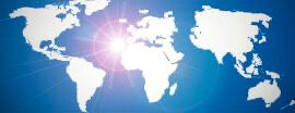 Redovničke konferencije širom svijeta