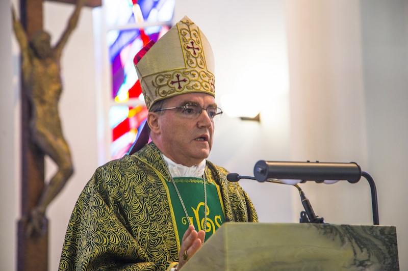 005 - rdz - kardinal bozaniy propovijeda  large