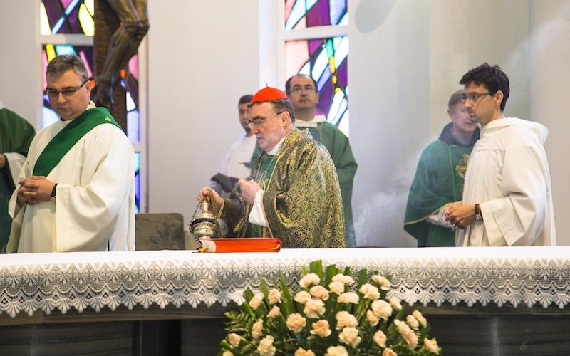 006 - rdz - kardinal za oltarom 1  large