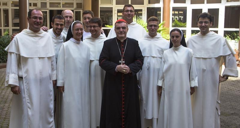 011 - rdz - dominikanci s kardinalom bozaniyem  large