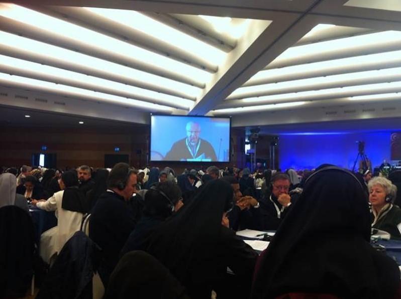 Hrvatska-konferencija-treci-dan-001