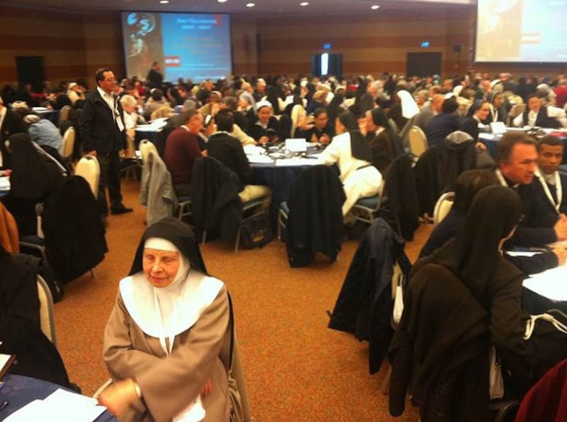 Hrvatska-konferencija-treci-dan-004