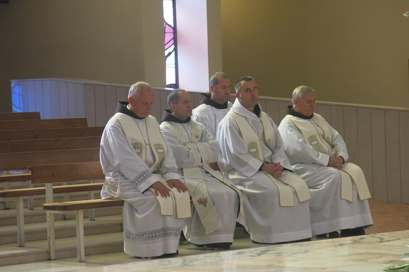 029 misa, koncelebranti 1