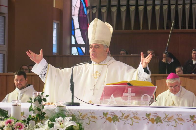 035 misa, propovijed 1
