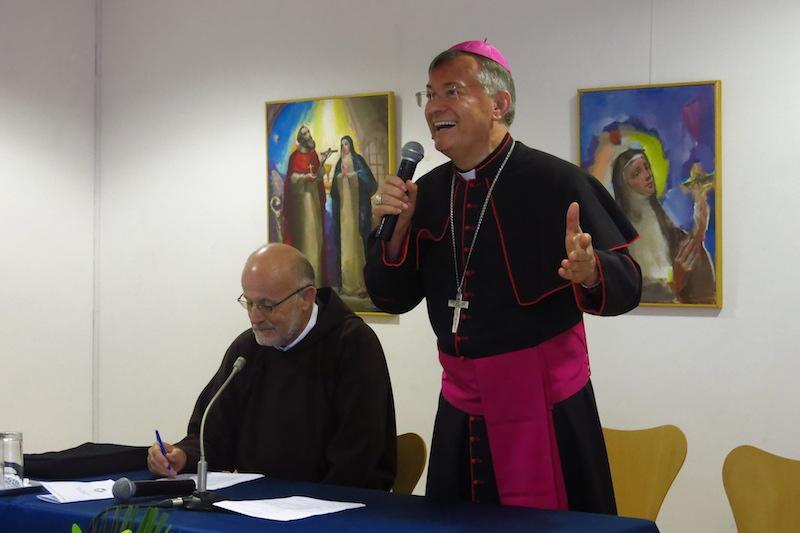 002 nadbiskup marin barisic