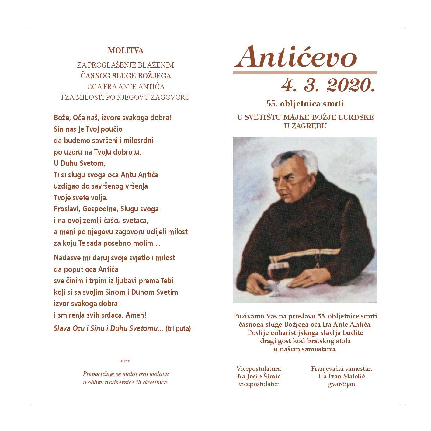 Pozivnica 2020-page-001