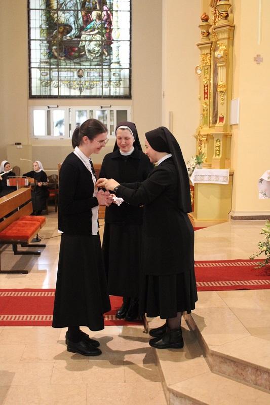Milosrdne sestre sv. kriza 11
