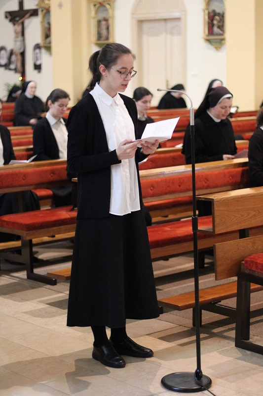 Milosrdne sestre sv. kriza 3