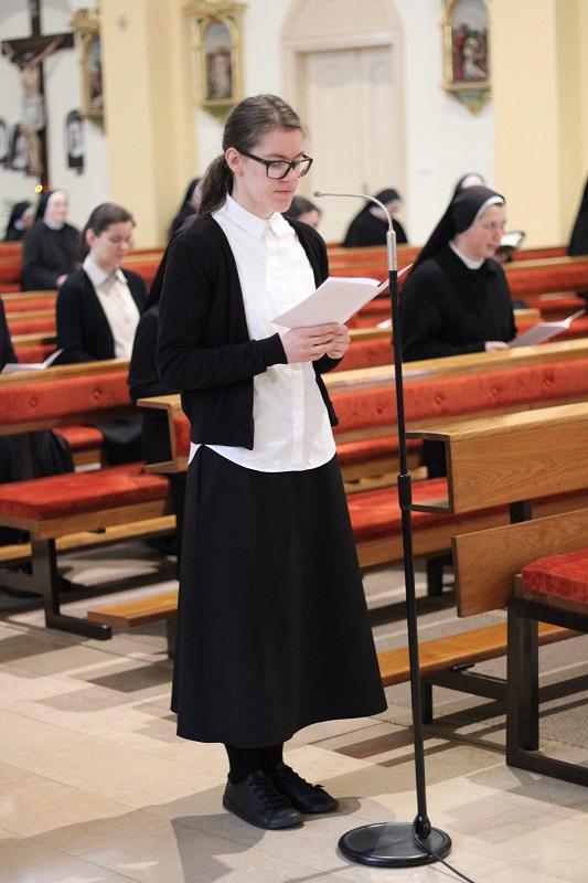 Milosrdne sestre sv. kriza 4