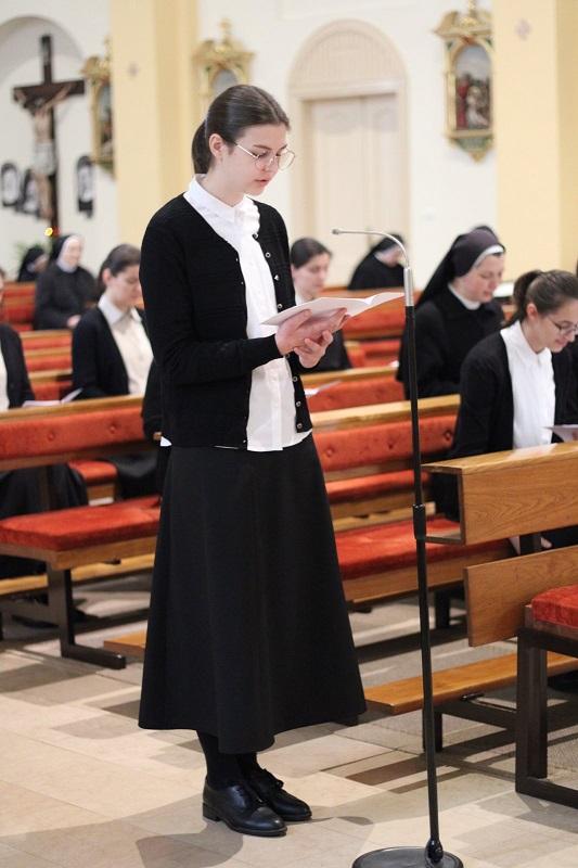 Milosrdne sestre sv. kriza 5