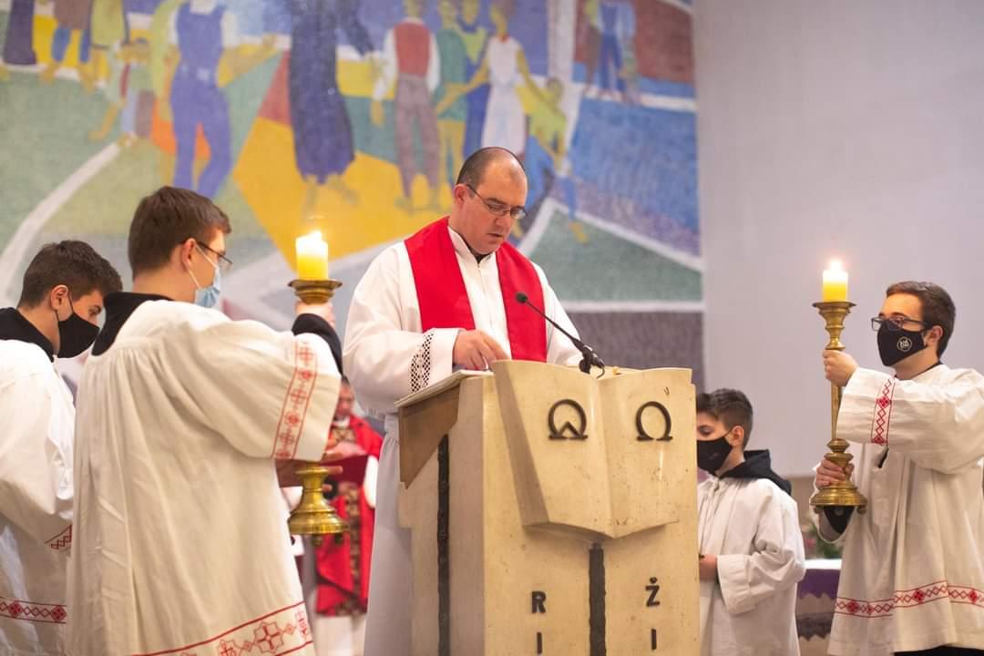 Josip soldo primio salezijanski misionarski kriz 6